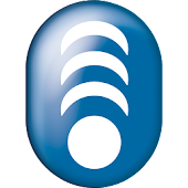 BlueID - Office App