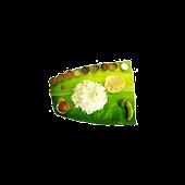 Tamil Penn Samayal