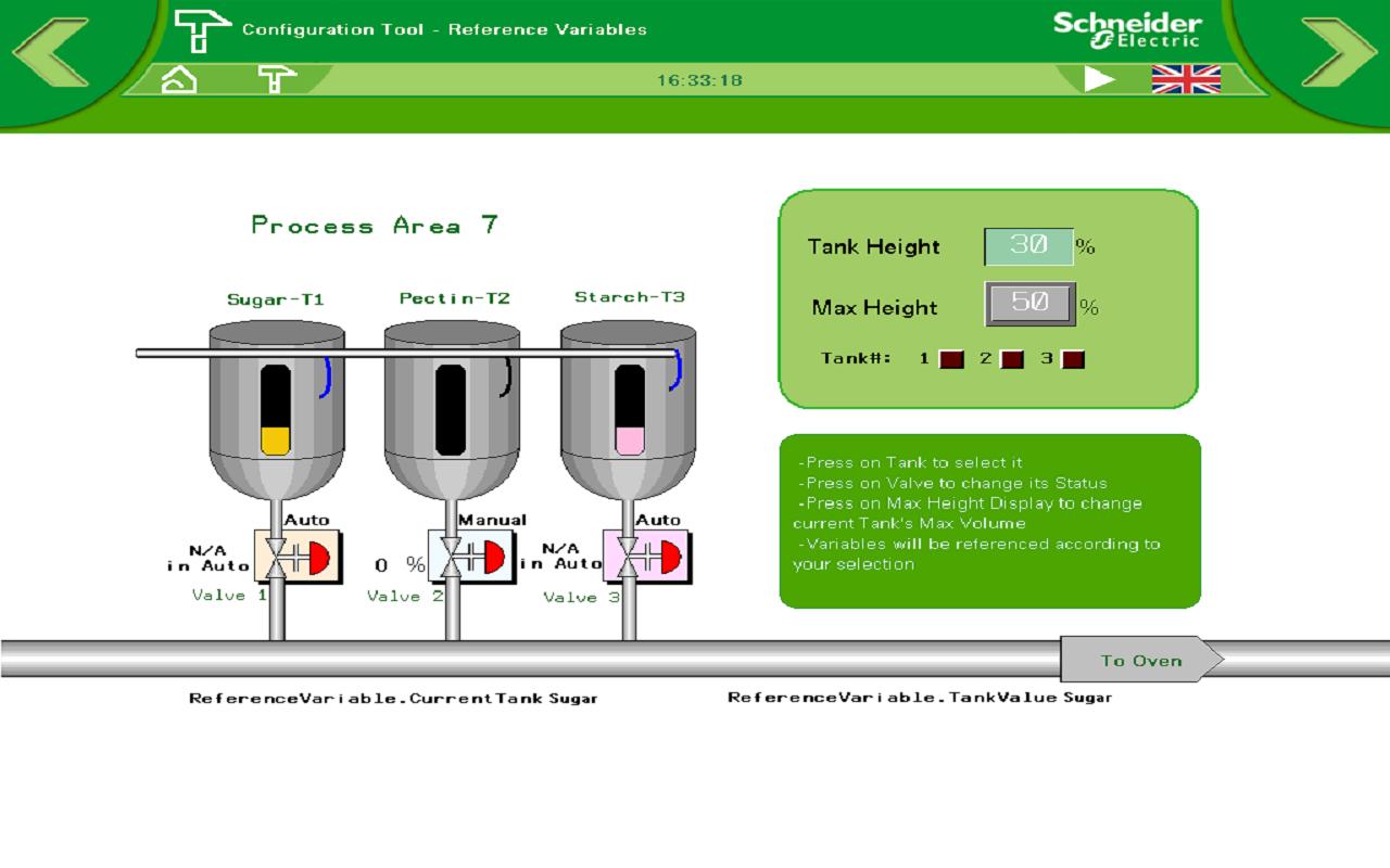Vijeo Designer 6 2 Serial Ports - dagorclinicynx