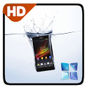 Xperia Z Z1 Next theme icon