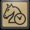 Chess Clock (Demo) icon