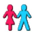 Potty Stats logo