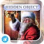 Hidden Object - Home Holidays