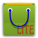 My Shopping Pal (Lite) icon