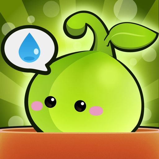 Plant Nanny – Water Reminder – APK MOD HACK – Dinheiro Infinito