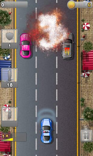 賽車遊戲必備免費app推薦|警匪狂飆線上免付費app下載|3C達人阿輝的APP