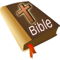 Bible English Standard Version icon