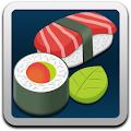 Sushi Bar APK for Lenovo
