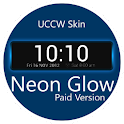 Neon Glow UCCW icon