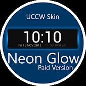 Neon Glow UCCW
