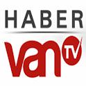 Van TV icon