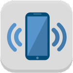 Download AirScreen - AirPlay & Miracast Apk file (9 35Mb