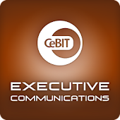 CeBIT Executive Communications