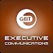 CeBIT Executive Communications