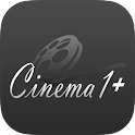 Cinema 1 Plus icon