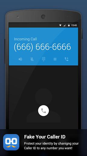Phone Gangster