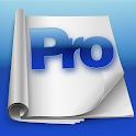 Журнал Pro Край