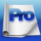 Журнал Pro Край icon