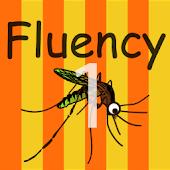 Fluency Level 1