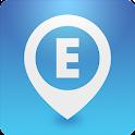 Emmen.app icon