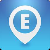 Emmen.app