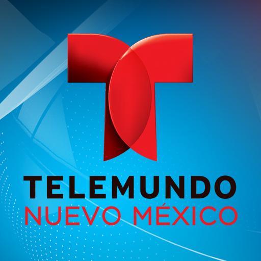 Telemundo New Mexico LOGO-APP點子