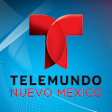 Telemundo New Mexico icon