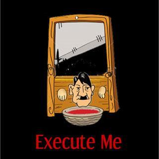 Execute Me