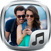 Best Romantic Ringtones Free