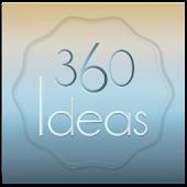 360 Ideas