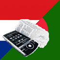 Dutch Bengali Dictionary icon