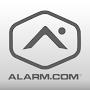 Download Alarm.com apk