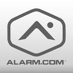 Alarm.com 4.5.9