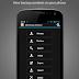 SMS Backup & Restore v3.8.1 [Unlocked]