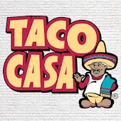 Taco Casa of Vicksburg, MS