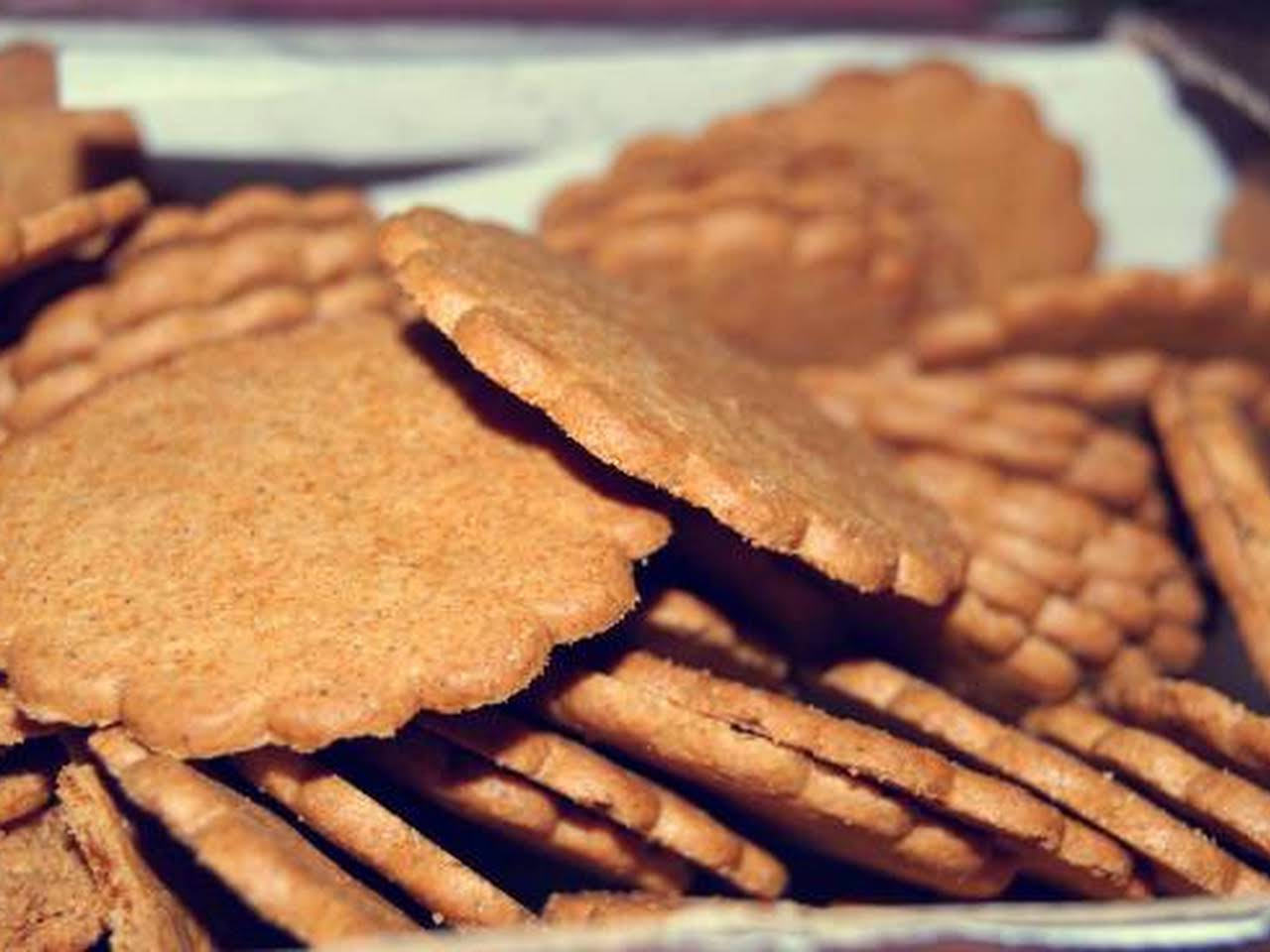 10 Best Biscuit Flavors Recipes Yummly