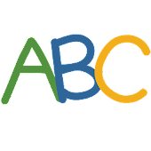 Learn ABC Alphabet & Phonics