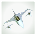 PAF - The Art of Interceptors icon