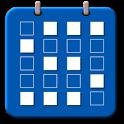 アルバイト管理アプリ-Shift Manager icon