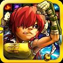 배틀아레나(BattleArena) icon