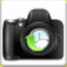 Timelapse Free icon