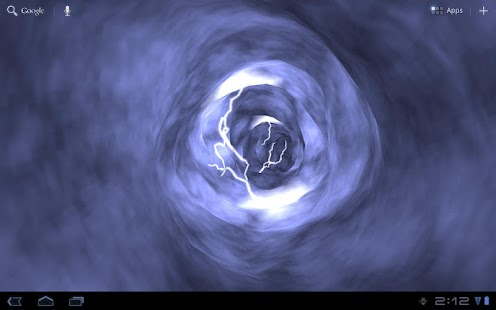 spacetime vortex android apps on google play
