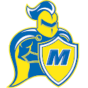 Madonna University Athletics icon