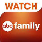 WATCH ABC Family 2.4.4 APK for Android APK