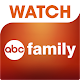 WATCH ABC Family 2.4.4 APK for Android