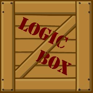 Logic Box