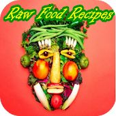 Raw Food Recipes
