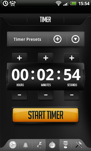 Alarm Clock Ultra apk v2.4.2 download
