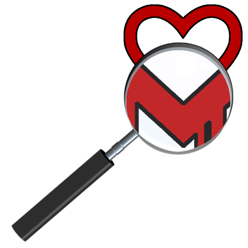 Heartbleed Checker Android APK Download Free By LES