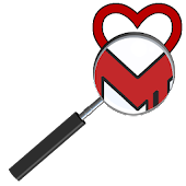 Heartbleed Checker